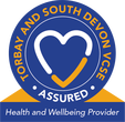 Quality Assurance Mark -Torbay and South Devon
